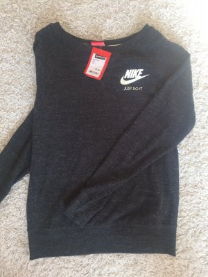 NEU Nike Just do it Pullover