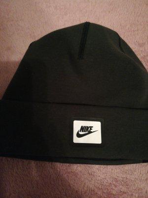 Nike Cappellino cachi