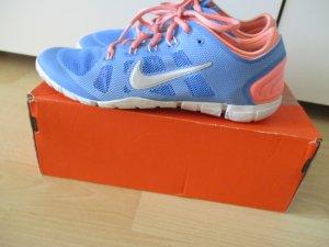 Neu Nike Orginal Gr.40