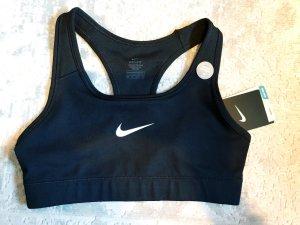 NEU! Nike Sport-BH