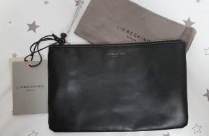 -NEU - NP 50 Euro - liebeskind - Tasche / Kosmetiktasche / clutch