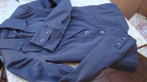 Vero Moda Blazer frac multicolore Cotone