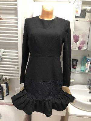 Neu ohne Etikett Elise Kleid