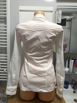 Neu ohne Etikett Hugo Boss Bluse
