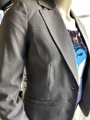 Only Jersey Blazer multicolor