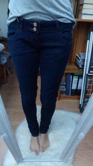 Neu! Only - Jeans; Gr. 30/34