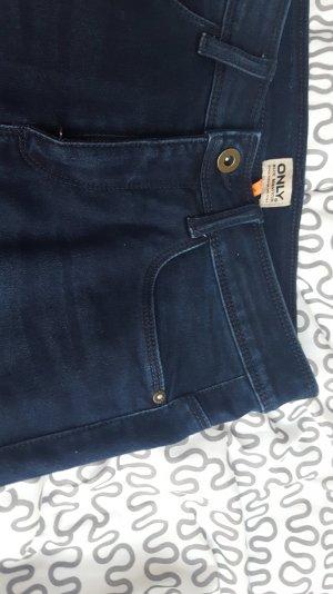 Neu! Only - Jeans; Gr. M/34