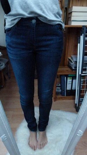 Neu! Only - Jeans; Gr. Ml34