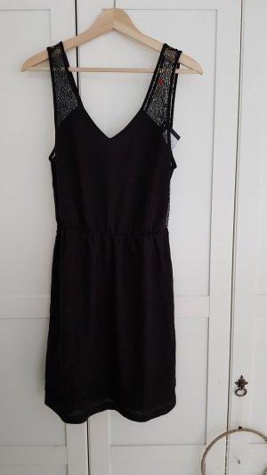 Neu! Only - Kleid, Dress; Gr. L (von M tragbar)