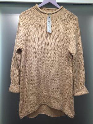 NEU Only Pullover - Größe L