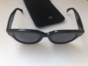 Neu Orginal Sonnenbrille Céline schwart