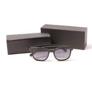Neu original Dior Sonnenbrille BlackTie 183S  CD TOP PREIS