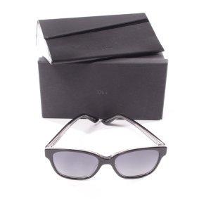 Neu original Dior Sonnenbrille CD nicht getragen top Preis