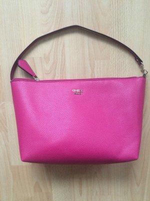 NEU - Original GUESS Handtasche