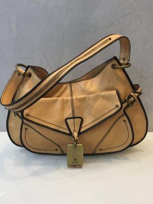 """""""NEU"""" Original Hugo Boss Handtasche"""
