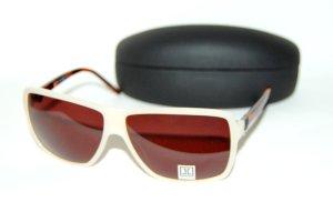 NEU - Original - Jette Joop - Damensonnenbrille mit Etui