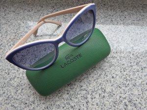 NEU! Original Lacoste Damen Sonnenbrille