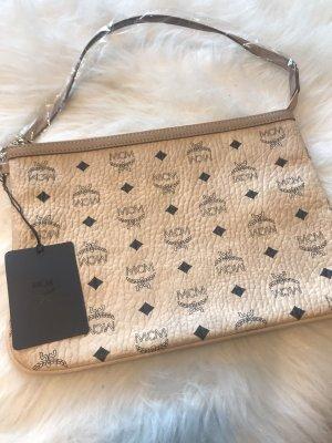 Neu! Original MCM Minibag, Tasche, Handtasche