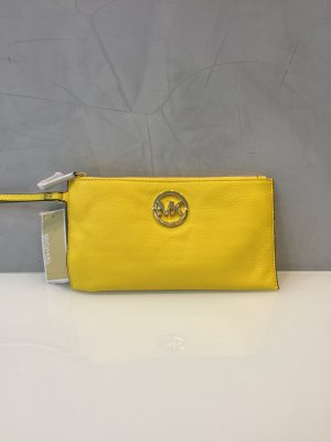 """NEU"" Original Michael Kors Clutch"