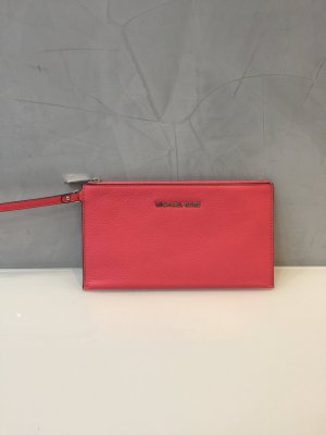 """NEU""Original Michael Kors Clutch"