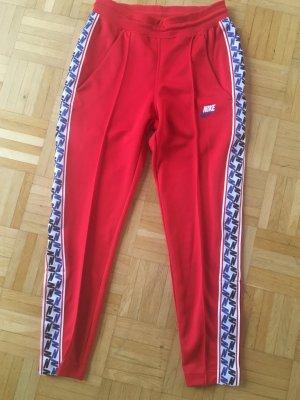 NEU! Original Nike Jogginghose