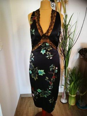 Neu: Original Roberto Cavalli Kleid