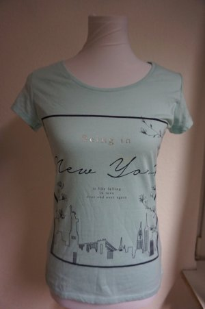 Neu Orsay T-Shirt in Gr. XS