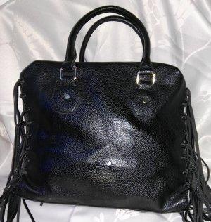 NEU! Otto KERN extravagante Handtasche