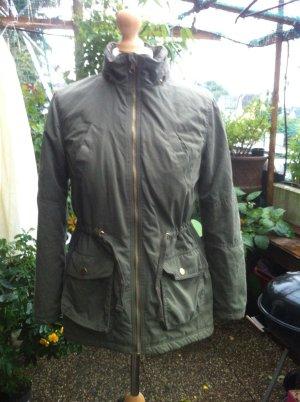 H&M Outdoor jack khaki