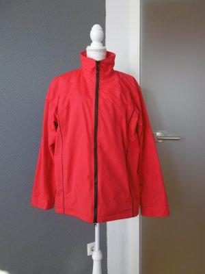 ***NEU*** Outdoorjacke für Regen und Wind Gr. L