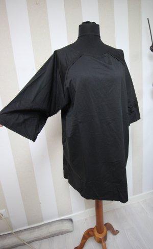 NEU Oversized Shirt Kleid