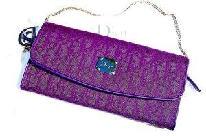 NEU & OVP - ORIGINAL Christian Dior Handtasche - Lovely Dior - Pochette