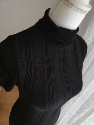 Palmers Colshirt zwart