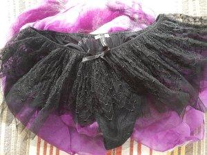 Palmers Braguita negro