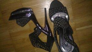 neu party Schuhe gr 38