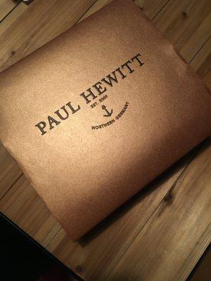 !!! NEU: PAUL HEWITT UHREN-SET !!! Ungetragen*Original verpackt*