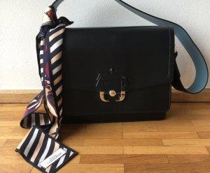 Neu! Paula Cademartori Designer Bag