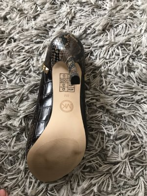 Neu Peeptoes Michael Kors