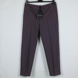 Pennyblack Pantalon multicolore tissu mixte