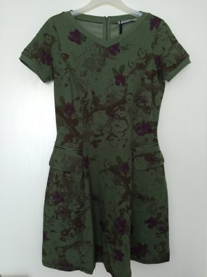 NEU-  Pennyblack Kleid