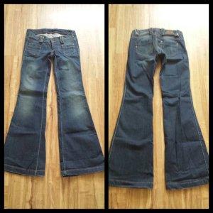 NEU Pepe Jeans Bootcut W28 L34