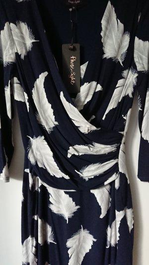 Neu* Phase Eight Kleid 36
