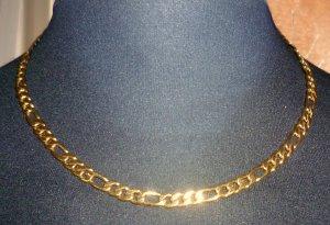 NEU - Pierre Lang - Halskette -50cm lang -
