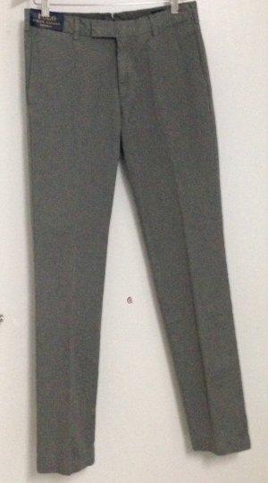 NEU Polo Ralph Lauren Bügelfaltenhose, Gr. M