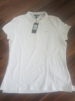 NEU * Polo Shirt von Tommy Hilfiger