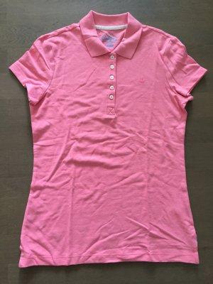 NEU - Polo T-shirt von Colins, Gr. M