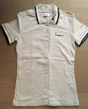 NEU - Polo T-shirt von Lonsdale, Gr. M