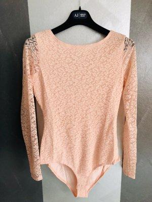 Promod Shirt Body apricot