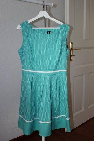 *Neu* pünktchen Kleid von Izabel London