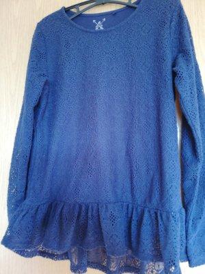 C&A Sweater dark blue
